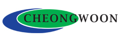 CHEONGWOON CO., LTD